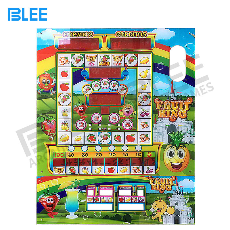 BLEE hot sale gambling set casino for entertainment-4