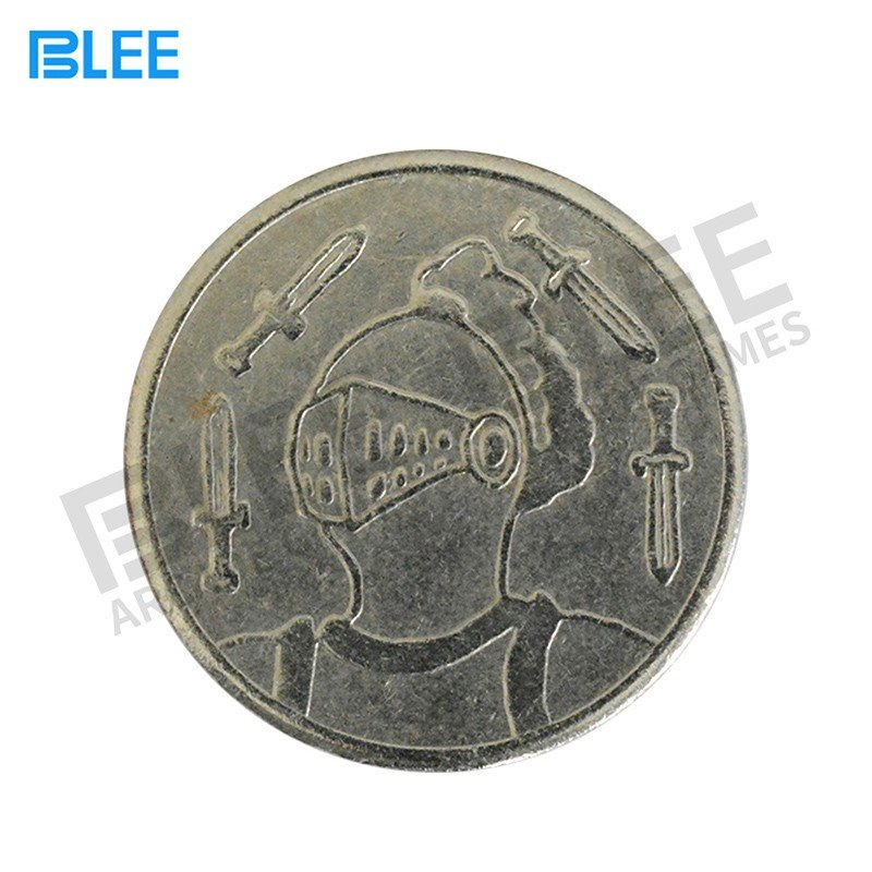 BLEE-Find Custom Coins Tokens Arcade Token From Blee Arcade Parts-3