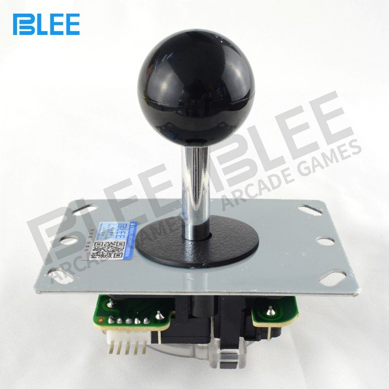 BLEE-Best Arcade Control Panel Kit Affordable Arcade Console Kit-2