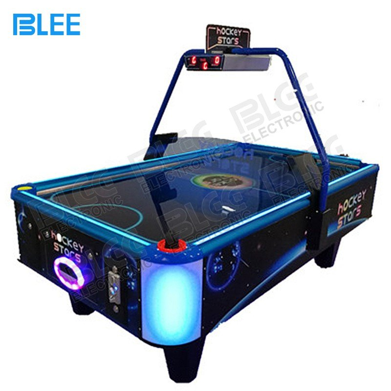 BLEE-Manufacturer Of Coin Operated Arcade Machine Affordable