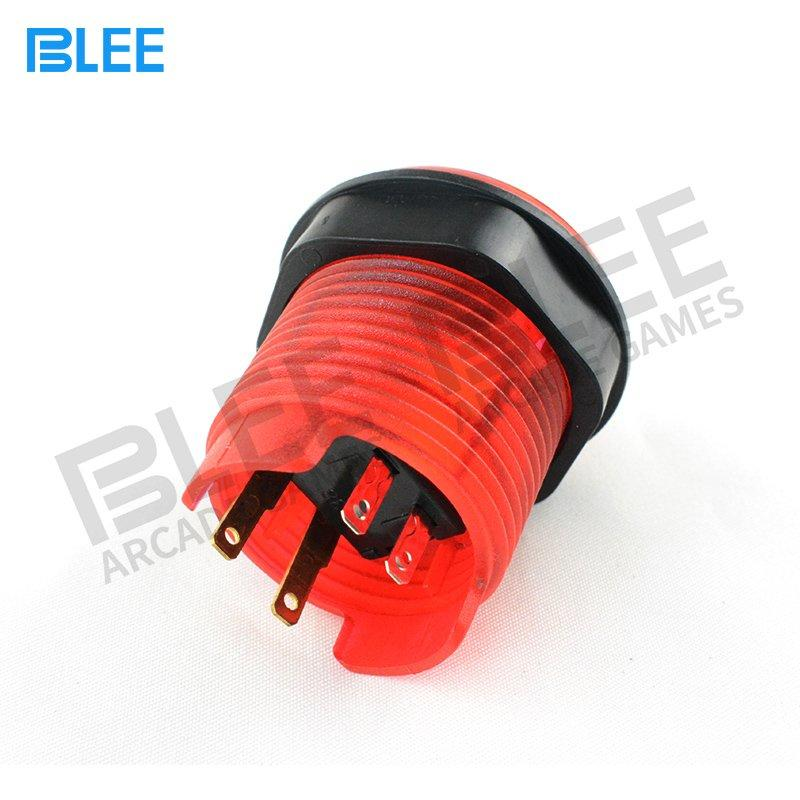 product-BLEE-Free Sample 28MM Luminous Push Button-img