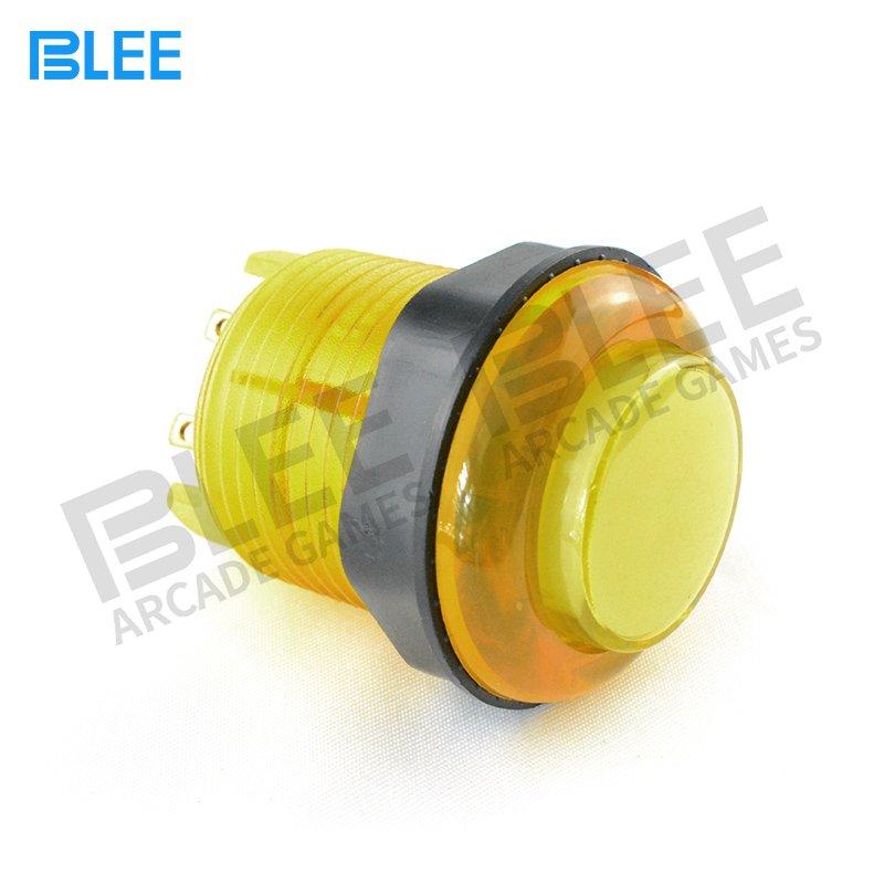 BLEE-Arcade Button Set | Free Sample Luminous Arcade Game Buttons-1