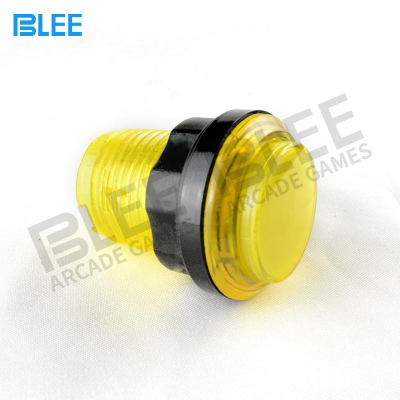 BLEE-Manufacturer Of Arcade Joystick Buttons Led Illuminated Arcade-1