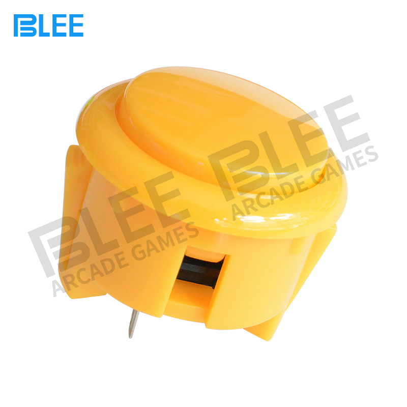BLEE-Professional Arcade Buttons Happ Buttons Manufacture-3
