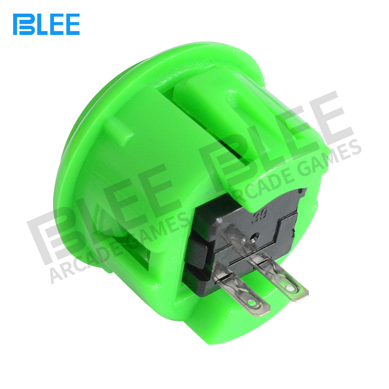 BLEE-Find Arcade Push Buttons Different Colors Sanwa Button-2