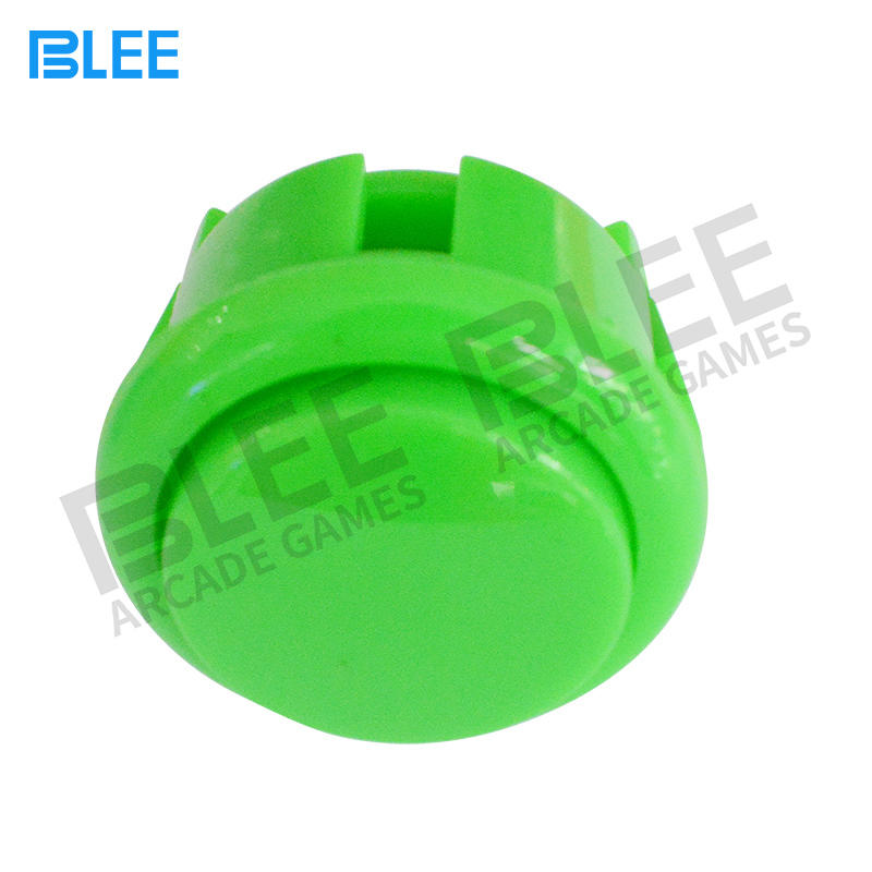 Free Sample Different Colors Sanwa Push Button