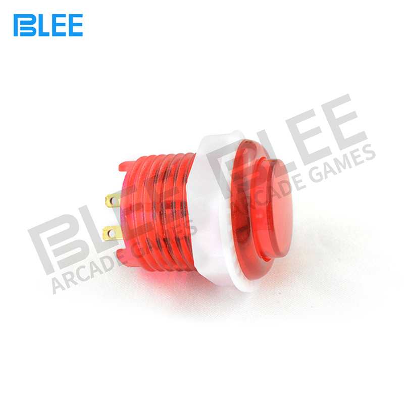BLEE-Sanwa Joystick And Buttons Manufacture-1