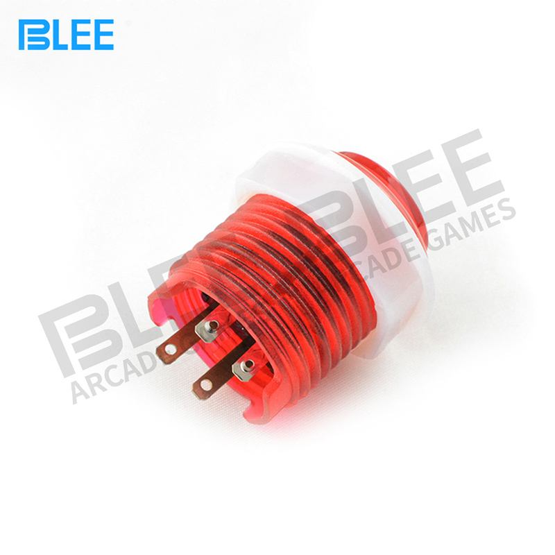 BLEE-Sanwa Joystick And Buttons Manufacture-2