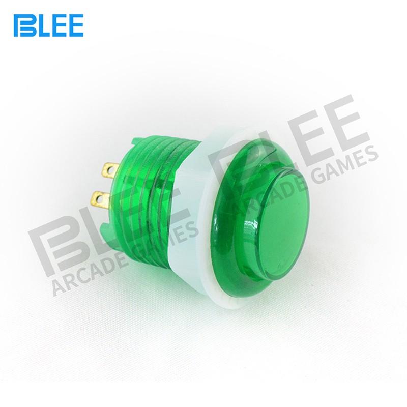 BLEE-Manufacturer Of Arcade Joystick Buttons Arcade Manufacturer-2
