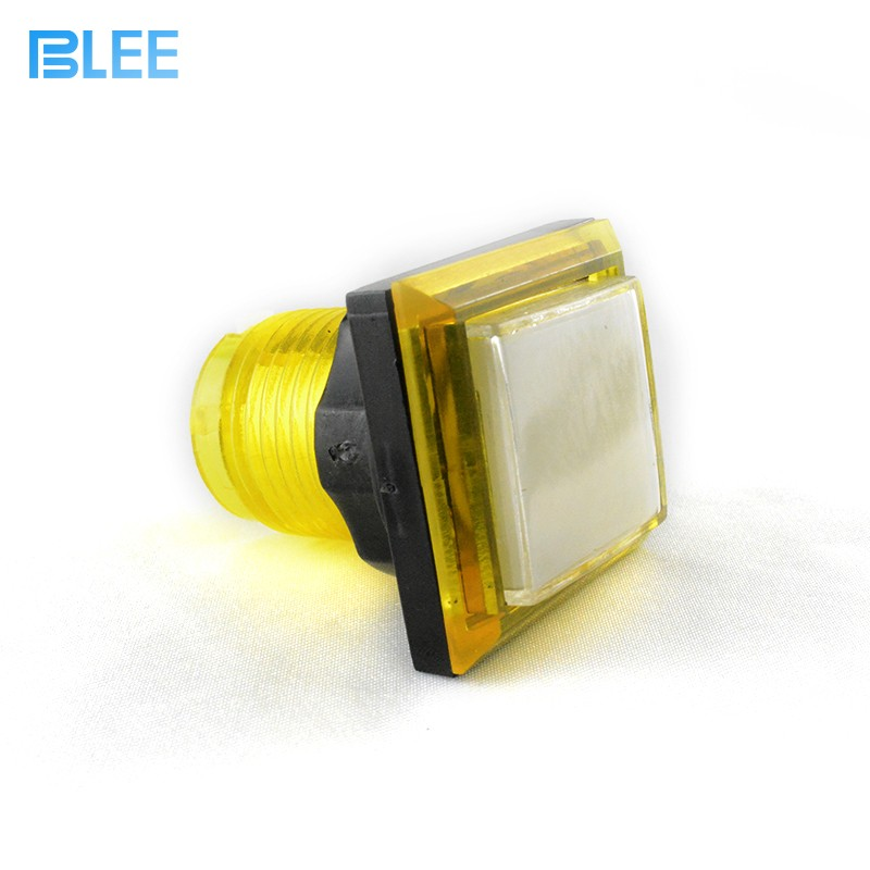 BLEE-Arcade Buttons Manufacturer Direct Low Price Slot Machine-1