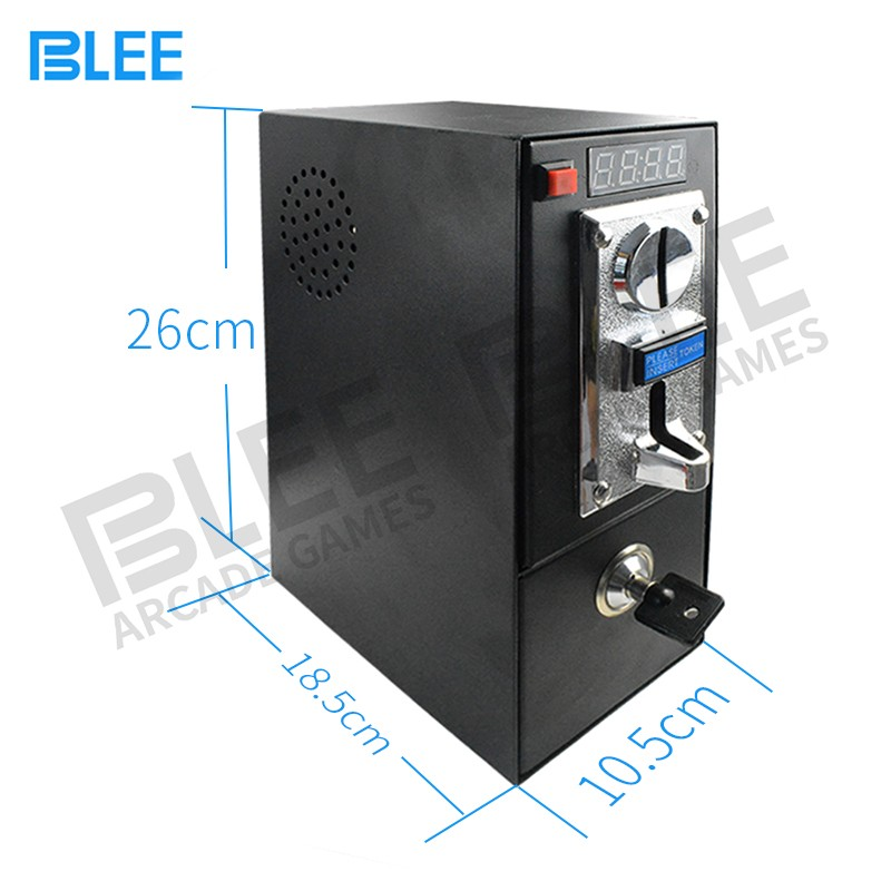 BLEE-Find Coin Operated Timer Coin Operated Timer Control Board-1