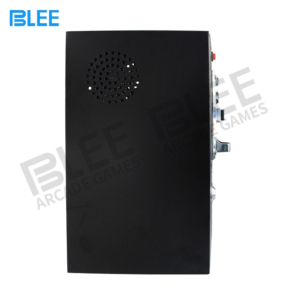 BLEE-Find Coin Operated Timer Control Box coin Operated Timer Box-2