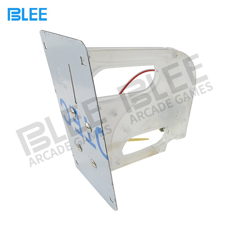 BLEE-Cheap Price Coin Acceptor Philippines | Multi Coin Acceptor Factory