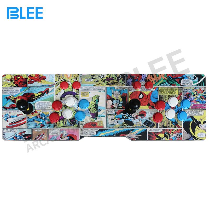 BLEE Plug And Play Pandora Retro Box 5 Classic Arcade Console Pandora Box Arcade image19