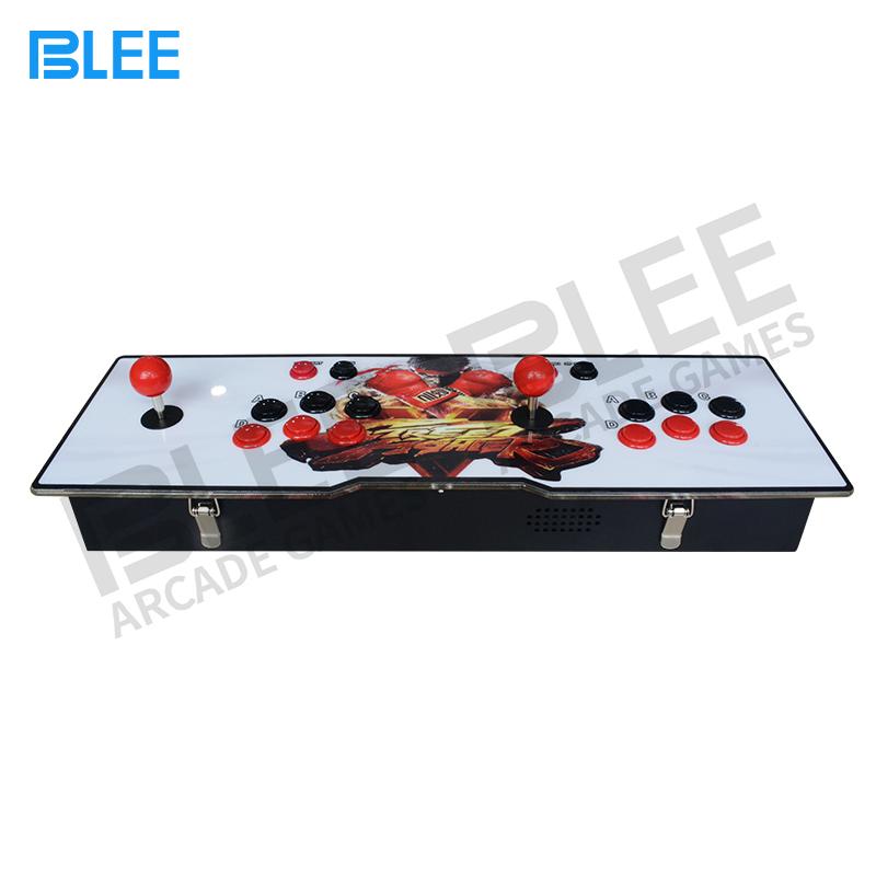 BLEE 1 MOQ Customize Pandora Retro Box 5 Arcade Gaming Console Pandora Box Arcade image15