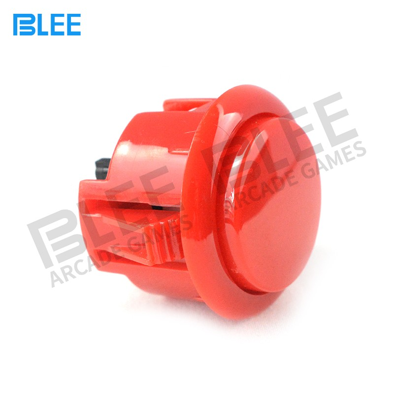 BLEE-Manufacturer Of Arcade Joystick Buttons Free Sample Fight Stick-3