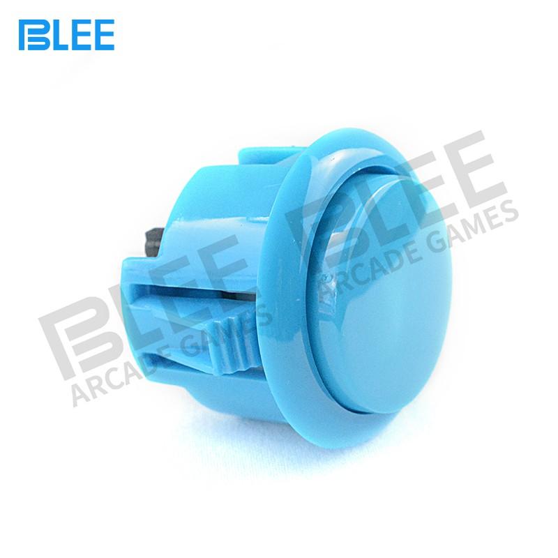 BLEE-High-quality Arcade Buttons | Arcade Controller Buttons-2