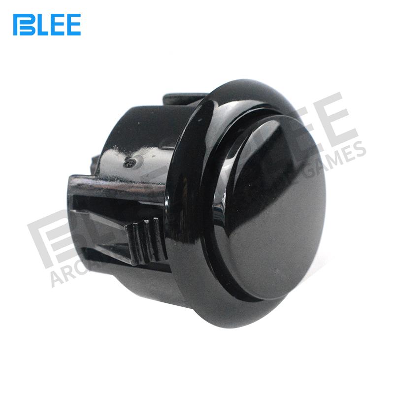 BLEE-Arcade Buttons | Arcade Factory Cheap Price Arcade Controller-2