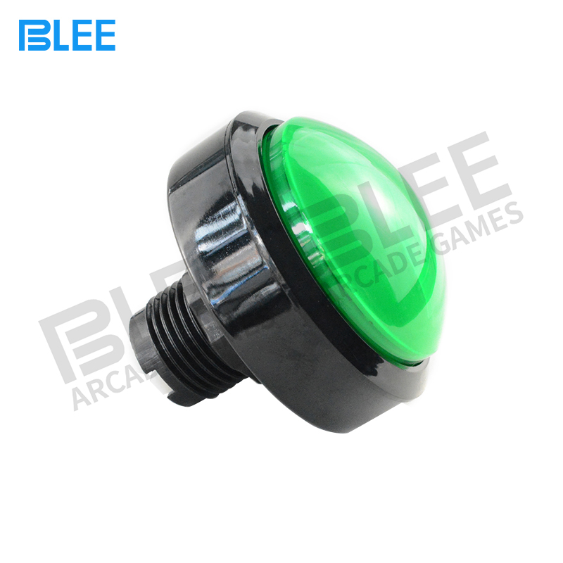 BLEE-Arcade Buttons, Arcade Factory Cheap Price Arcade Style Buttons-1