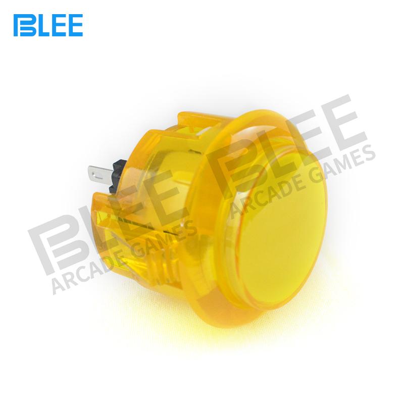 BLEE-Manufacturer Of Arcade Joystick Buttons Mame Arcade Factory-3