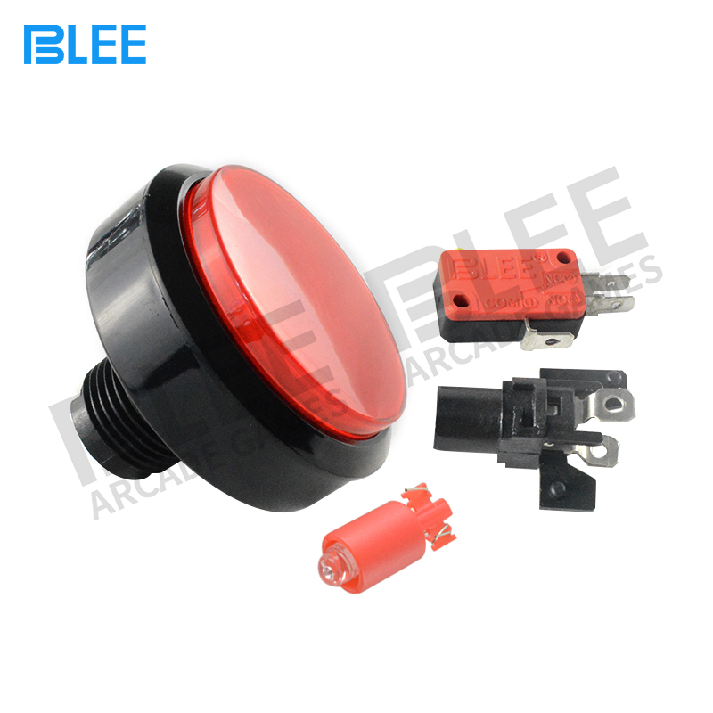 BLEE buy arcade joystick buttons order now for free time-4