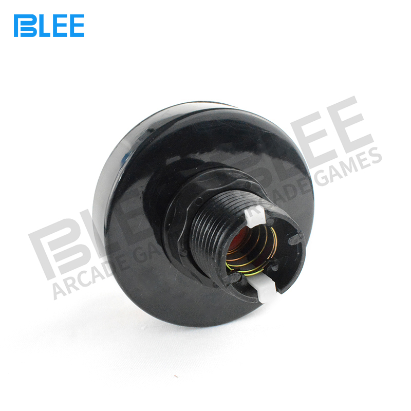 BLEE-Find Arcade Button Set Metal Arcade Buttons From Blee Arcade Parts-3