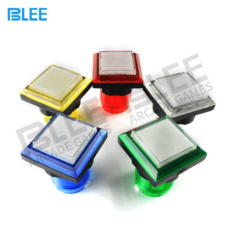 BLEE-Arcade Push Buttons | Arcade Factory Cheap Price Casino Button-1