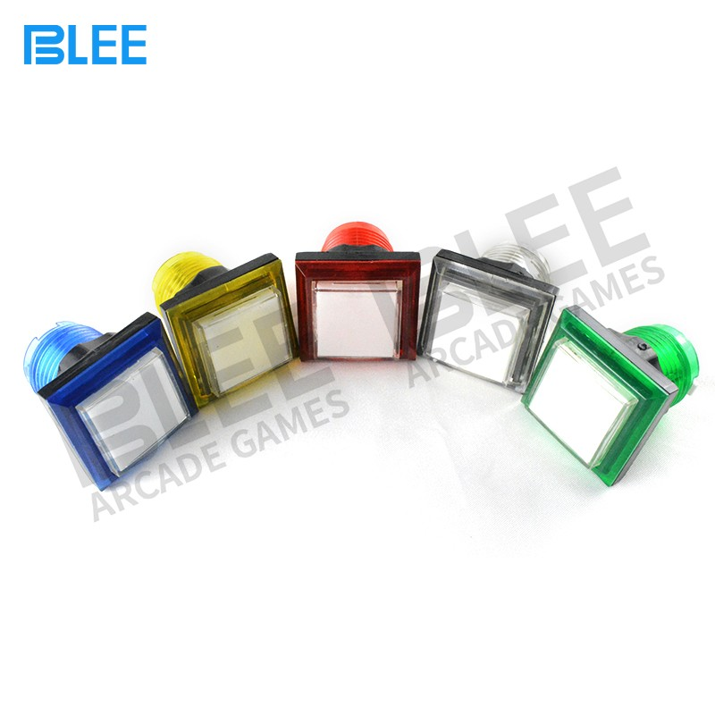 BLEE industry-leading arcade button set bulk production for children-2