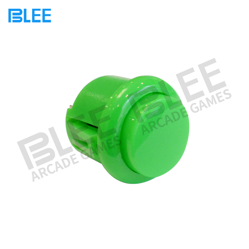 BLEE-Manufacturer Of Arcade Button Set Arcade Factory Cheap Price-2
