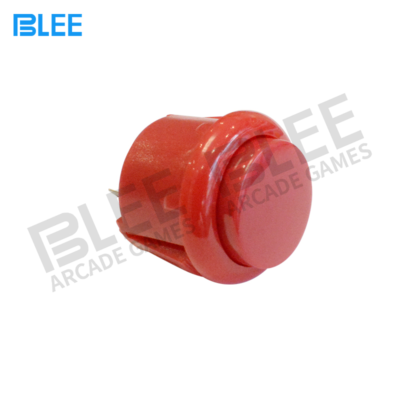 BLEE-Find Led Arcade Buttons Mame Arcade Factory Low Price-2
