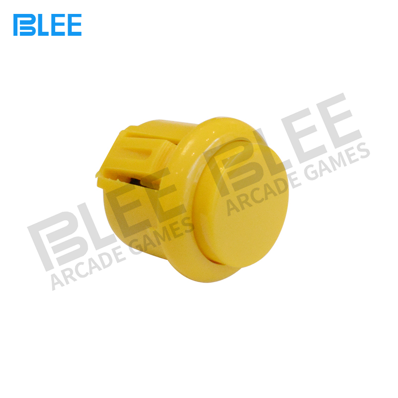BLEE-Sanwa Joystick And Buttons Small Arcade Buttons Supplier-2