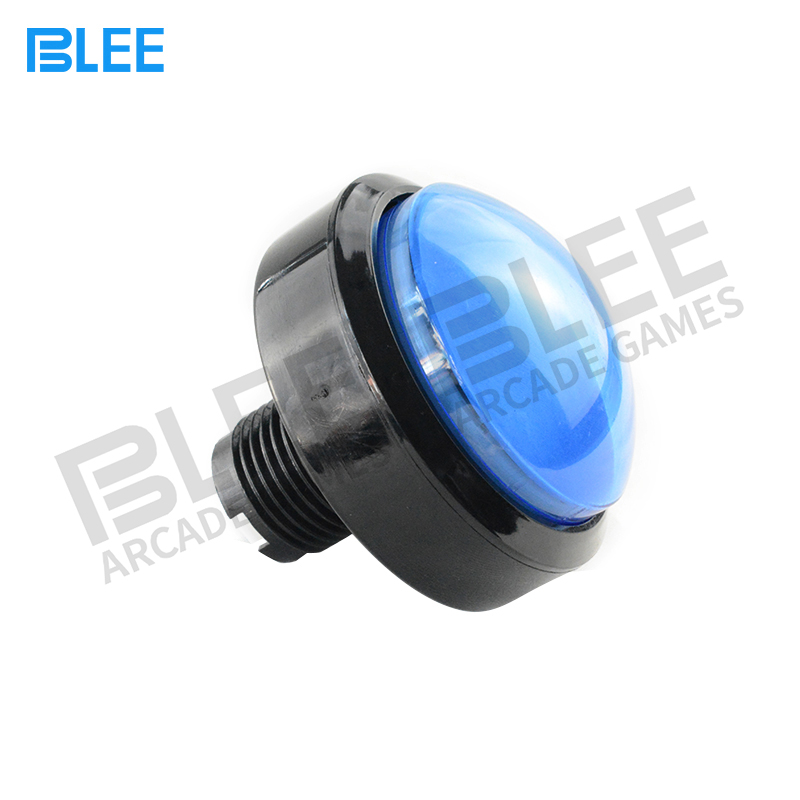 BLEE-Free Sample Different Colors Arcade Buttons For Sale-1
