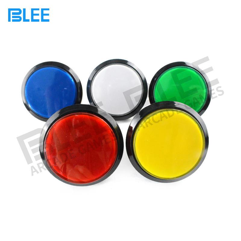 Cheap arcade buttons