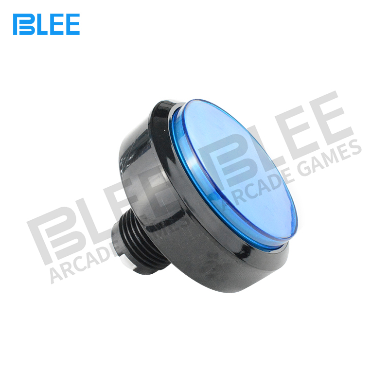 BLEE-Find Sanwa Joystick And Buttons Cheap Arcade Buttons-2
