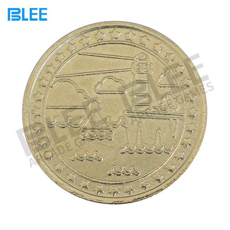 Arcade coins for sale