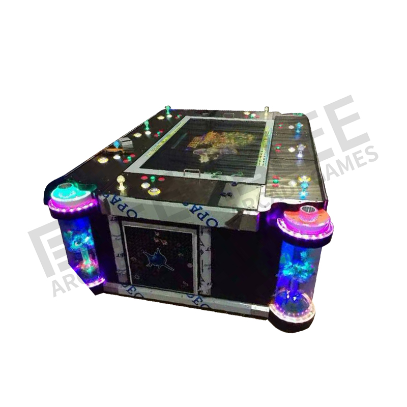 BLEE-Find Desktop Arcade Machine Retro Arcade Game Machine