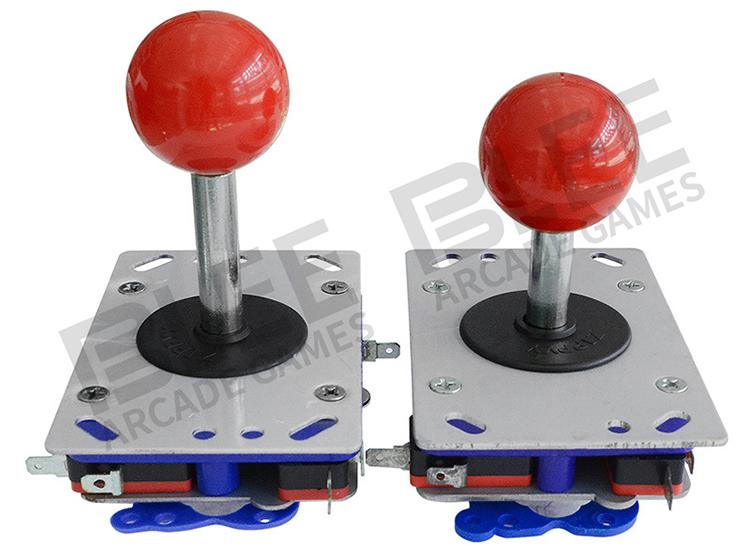 BLEE-Oem Joystick Arcade Parts Manufacturer | Arcade Joysticks-2
