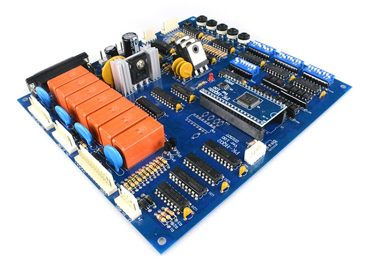 BLEE-Arcade Control Panel Kit Manufacturer, Upright Arcade Cabinet Kit | Blee-5