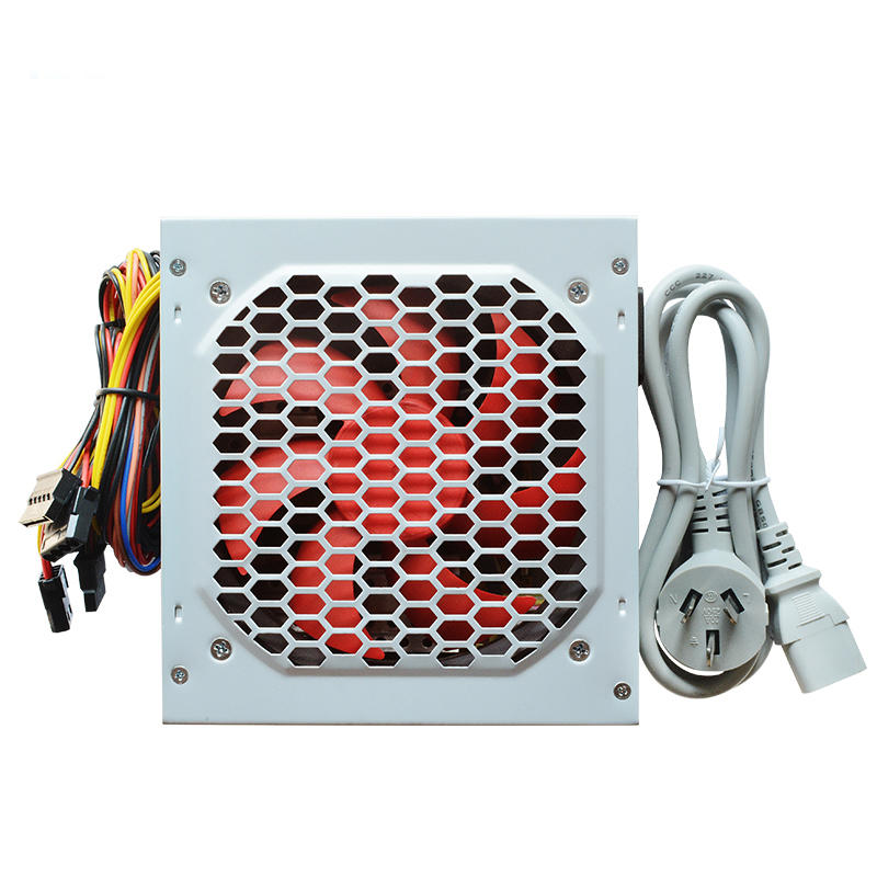 Cheap price Hot selling atx psu 300w computer power supply 12V 5V output  power supply