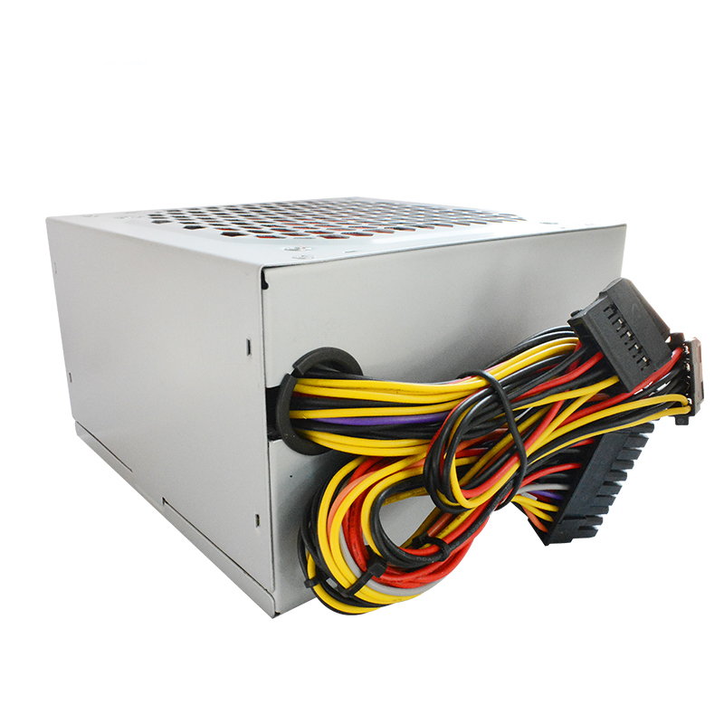 BLEE-Cheap Price Hot Selling Atx Psu 300w Computer Power Supply 12v 5v Output-1