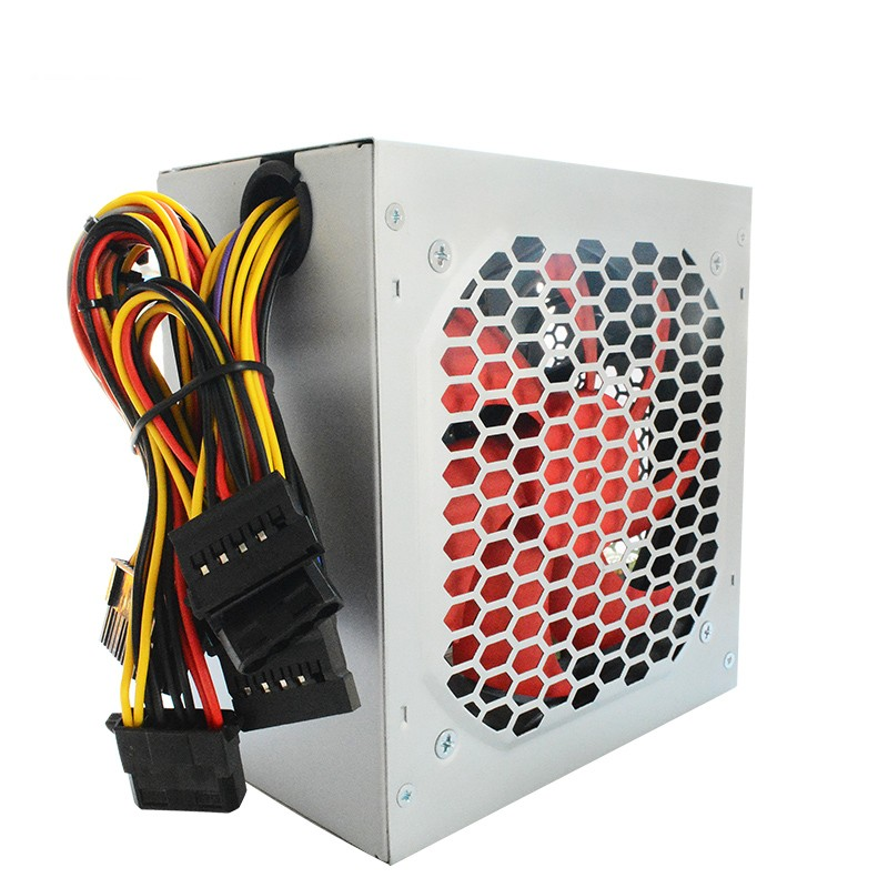 BLEE-Cheap Price Hot Selling Atx Psu 300w Computer Power Supply 12v 5v Output