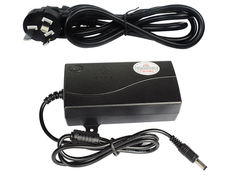 BLEE-High Quality Computer Power Supply 12v Laptop Adapter Computer Charger