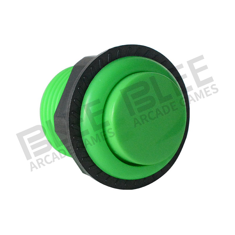 BLEE-Oem Arcade Button Set Price List | Blee Arcade Parts-2