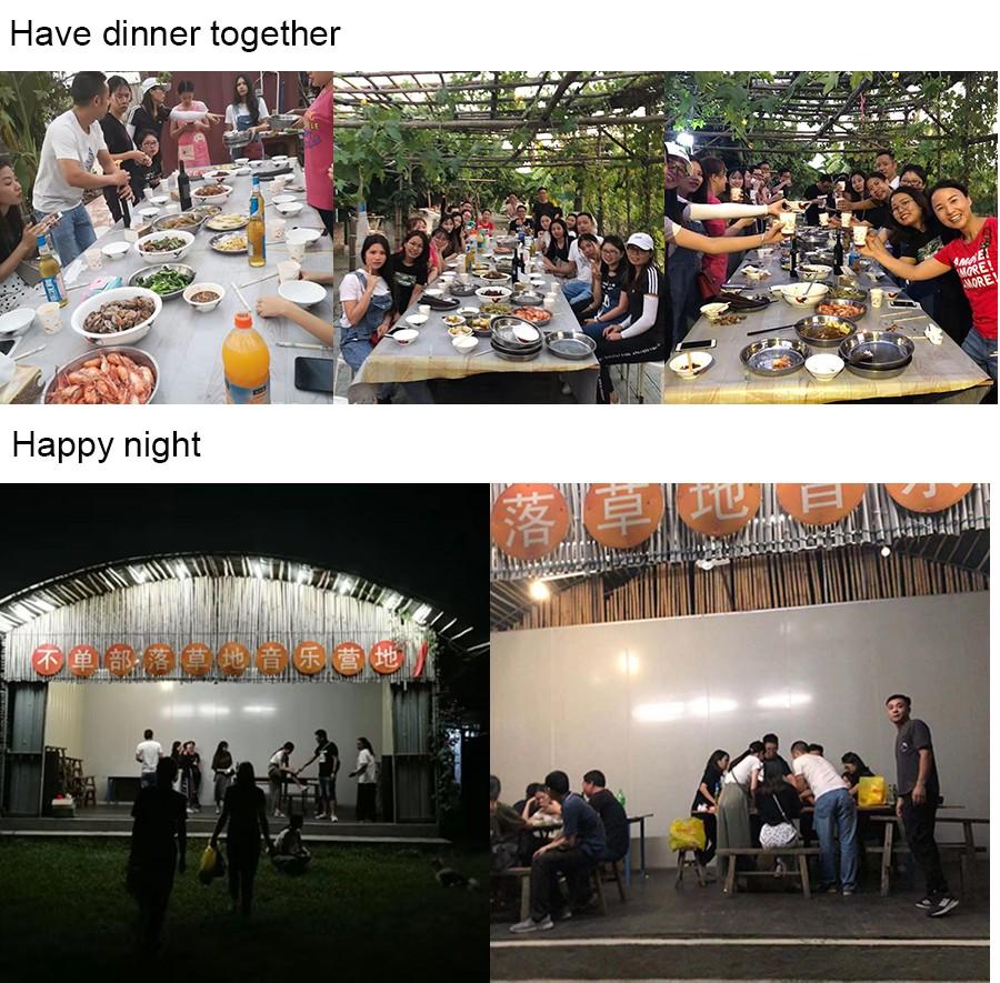 BLEE-Blee Family Farm Day Tour, Guangzhou Baoli Animation Technology Co,ltd-3
