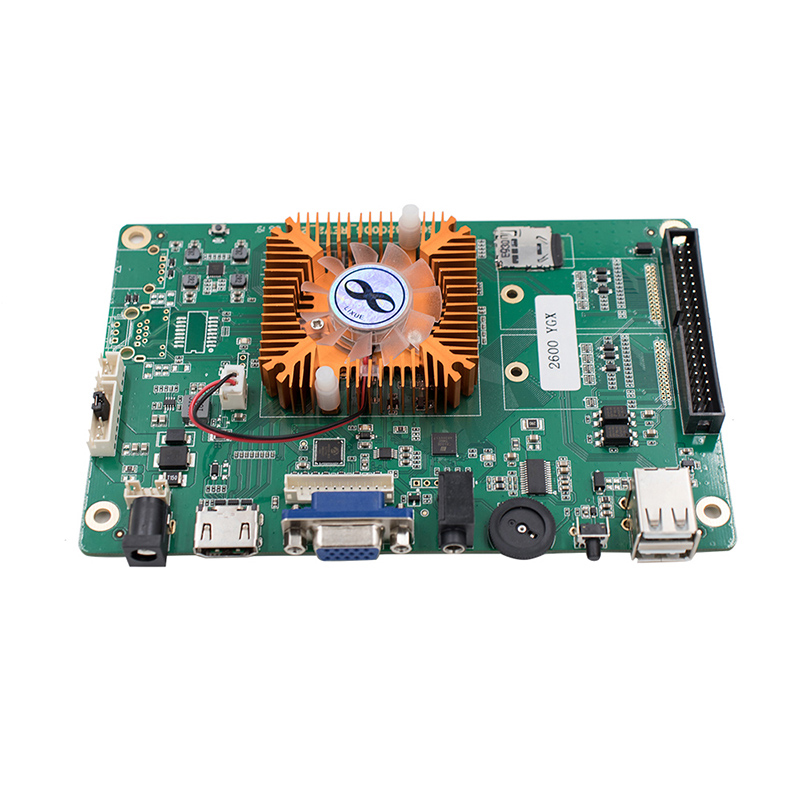 BLEE-Jamma Motherboard Manufacturer, Arcade Game Boards For Sale | Blee-2