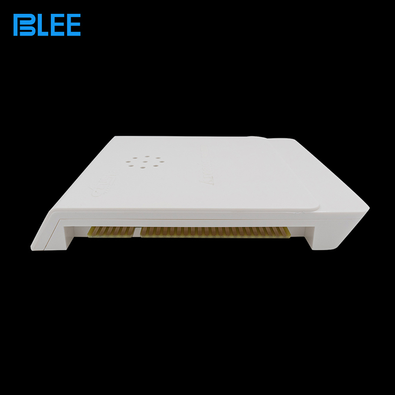BLEE Array image618