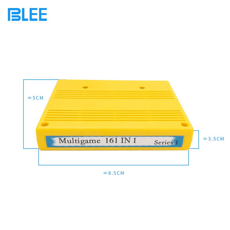 BLEE-Pandoras Box Arcade 4, Arcade Pandoras Box Price List | Blee