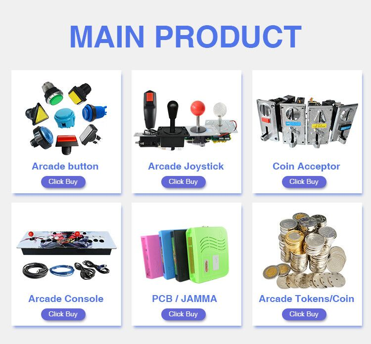 BLEE-Electronic Coin Acceptor Supplier, Coin Acceptor Machine | Blee-3