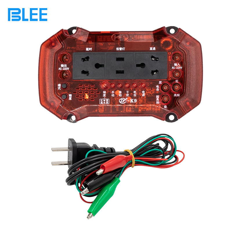 Arcade Game Machine New PCB Anti-Shock Anti-Interference Protective device for Coin operator casino slot game cabinet machine