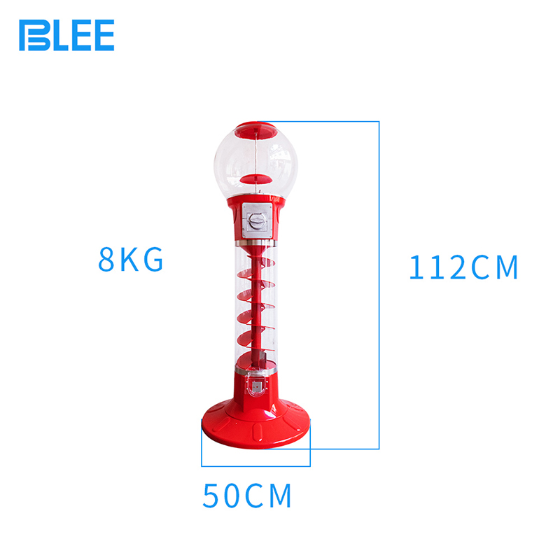 product-Wholesale Coin Vending Machine-BLEE-img
